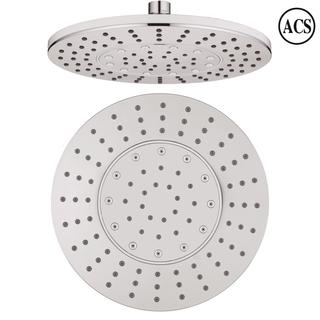 YS31115T	ABS shower head, rain shower head;