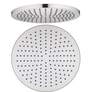 YS31138T12	ABS shower head, rain shower head;