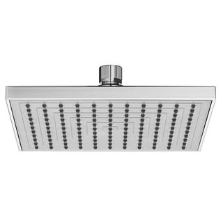 YS31143T	ABS shower head, rain shower head;