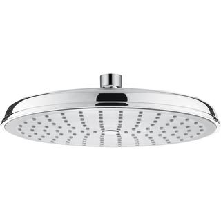 YS31190T	ABS shower head, rain shower head;
