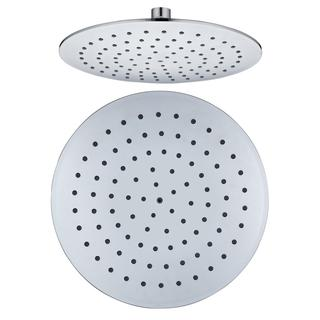 YS31200T	ABS shower head, rain shower head;