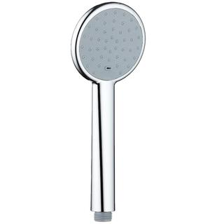 YS31444	ABS handshower, mobile shower