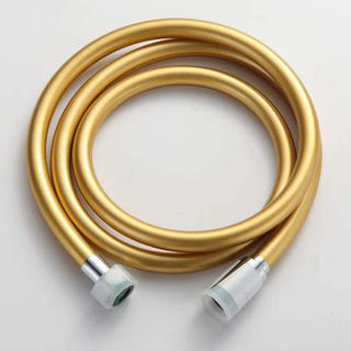 SA20703	PVC shower hose;