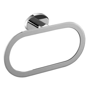 13210C	Bathroom accessories, towel ring, towel holder, zinc/brass/SUS towel holder;