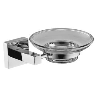 13685	Bathroom accessories, soap dishes, Soap baskets, soap holders, zinc/brass/SUS soap dishes;