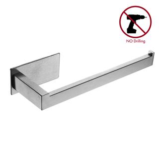 13810	Bathroom accessories, towel ring, towel holder, zinc/brass/SUS towel holder;