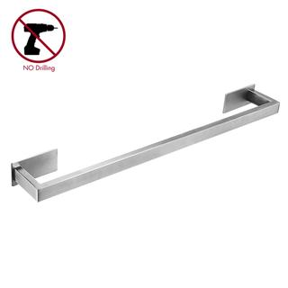 13824	Bathroom accessories, towel bars;