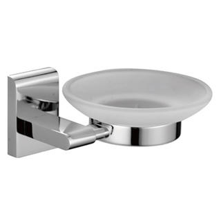 14285	Bathroom accessories, soap dishes, Soap baskets, soap holders, zinc/brass/SUS soap dishes;
