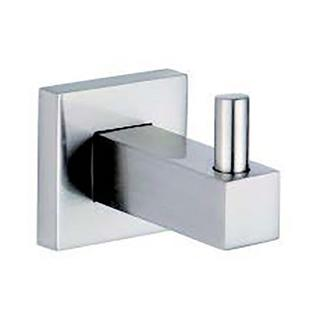 14688	Bathroom accessories, Robe hook, zinc/brass/SUS robe hook;