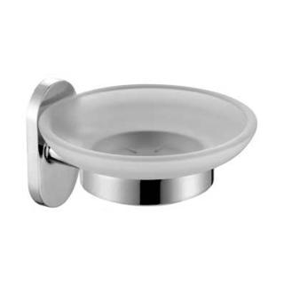 14785	Bathroom accessories, soap dishes, Soap baskets, soap holders, zinc/brass/SUS soap dishes;